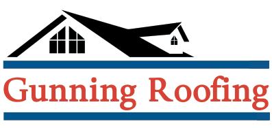 Gunning Roofing
